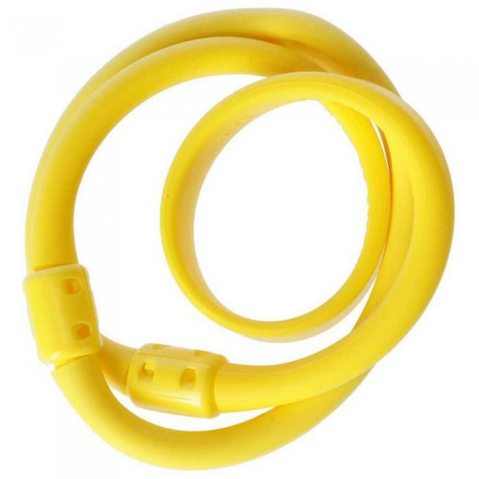 [해외]아쿠아렁 Octopus Neck Holder Long 10137871821 Yellow