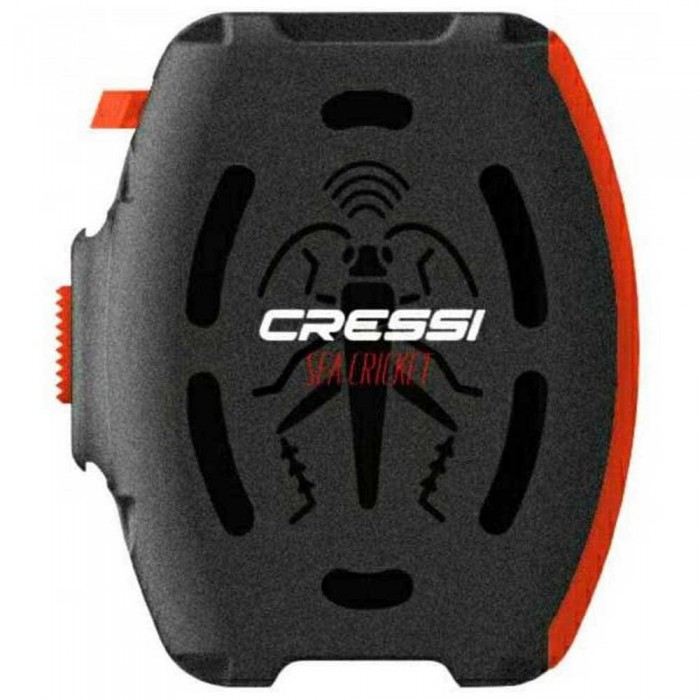 [해외]크레시 Sea Cricket Acoustic Warning 10138128137
