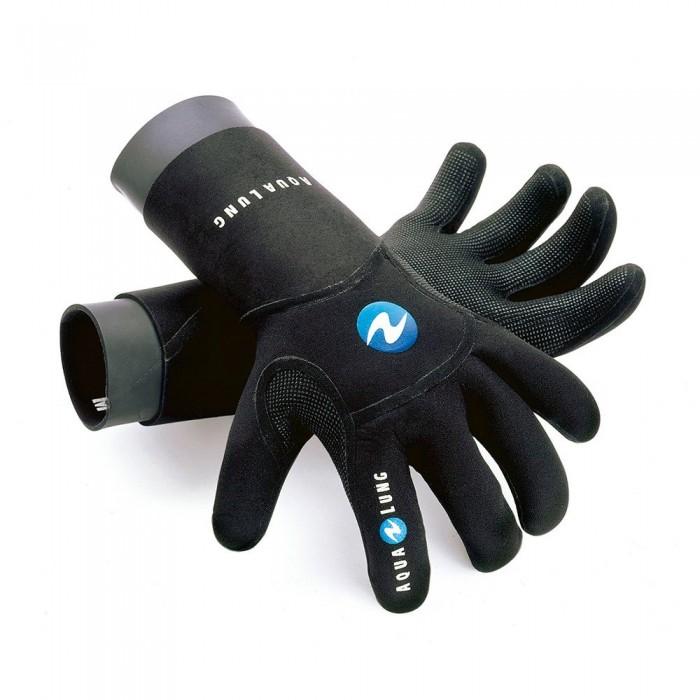 [해외]아쿠아렁 Dry-Comfort 5F 4 mm Gloves 10137871928