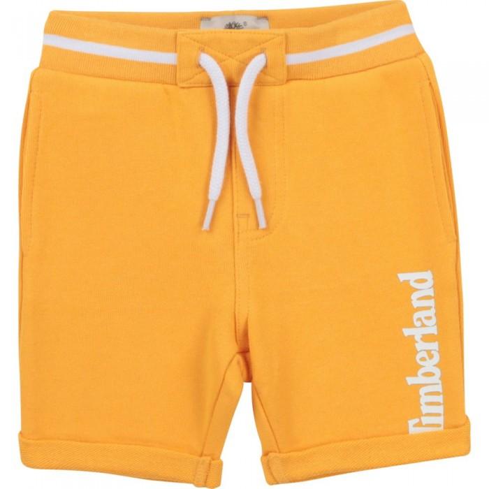 [해외]팀버랜드 Pant Short Pants 15138003060 Yellow