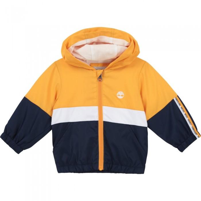 [해외]팀버랜드 Windbreaker 15138003099 Yellow