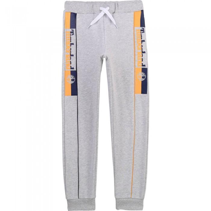 [해외]팀버랜드 Long Pants 15138003102 Grey
