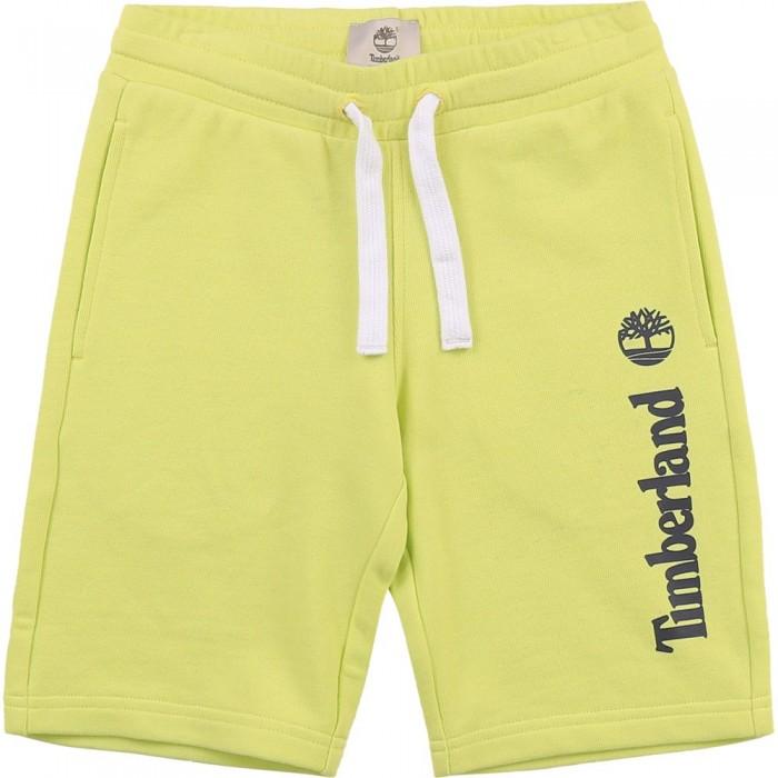[해외]팀버랜드 Short Pants 15138003109 Yellow