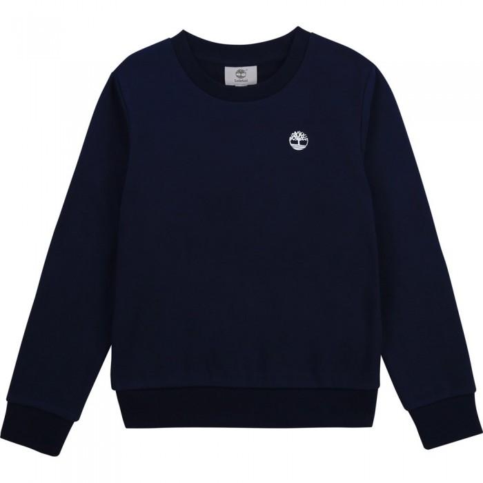 [해외]팀버랜드 Sweatshirt 15138003157 Blue