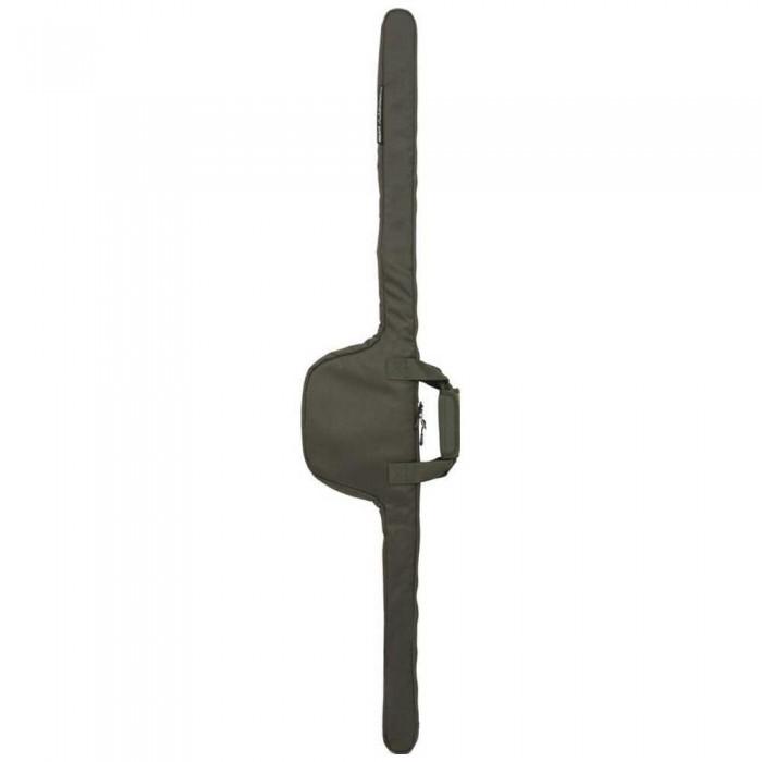 [해외]다이와 Infinity System Extensible Rod Case 8137881469 Dark Olive