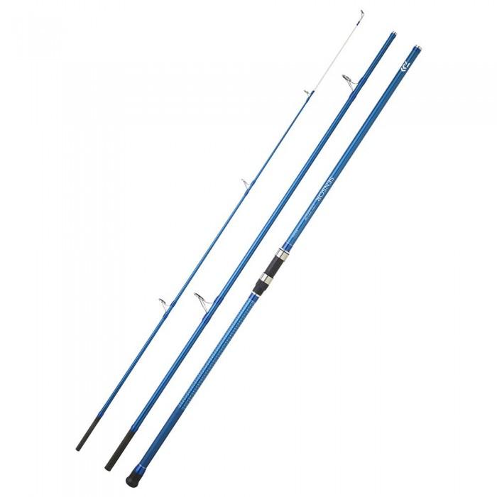 [해외]다이와 Sensor Surfcasting Rod 8137881383