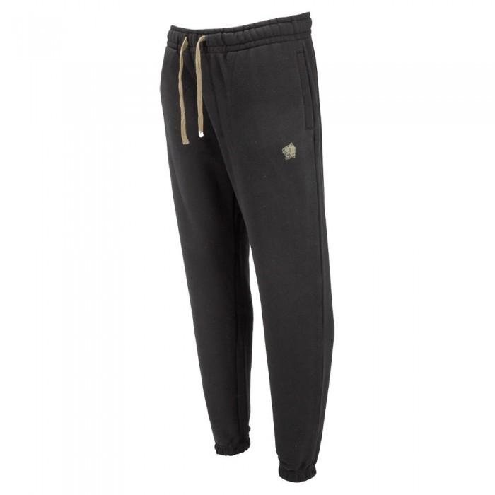 [해외]NASH Tackle Jogger Long Pants 8138067583 Black