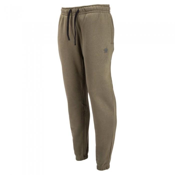 [해외]NASH Tackle Jogger Long Pants 8138067590 Green