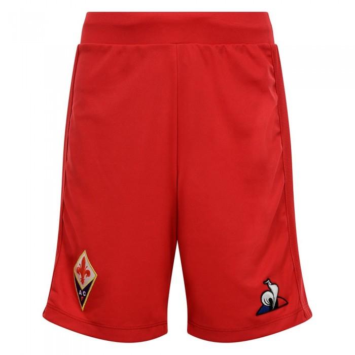 [해외]르꼬끄 AC Fiorentina Away Pro 19/20 Junior 15137242526 Vintage Red
