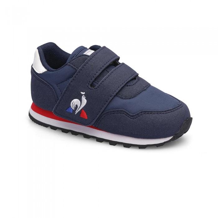 [해외]르꼬끄 Astra Trainers Infant 15138130821 Dress Blue