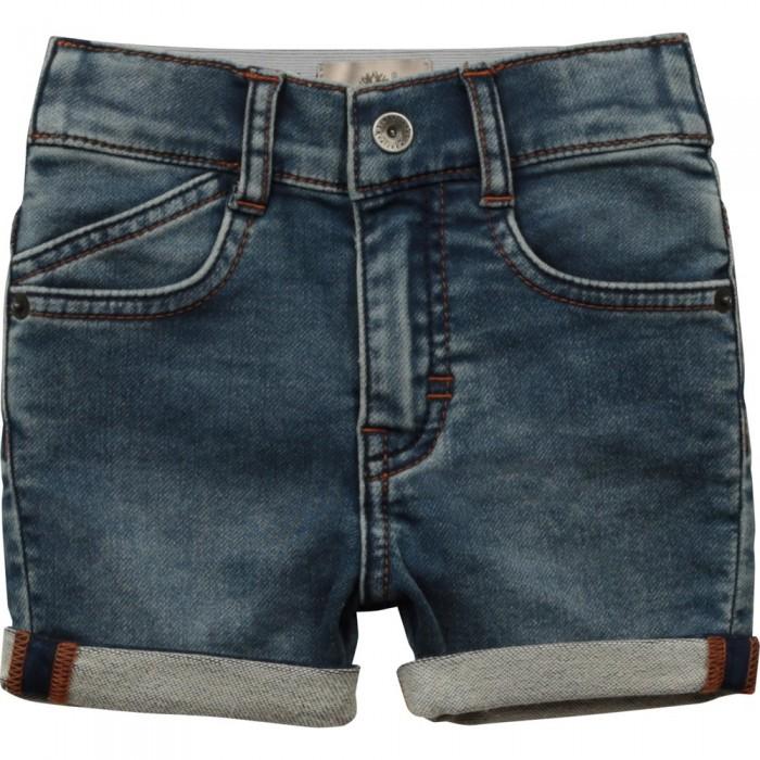 [해외]팀버랜드 Pant Short Pants 15138003064 Grey