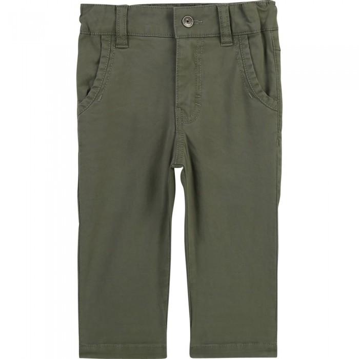 [해외]팀버랜드 Long Pants 15138003074 Verde