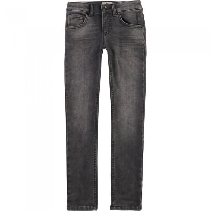 [해외]팀버랜드 Long Pants 15138003105 Grey