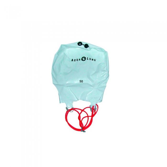 [해외]아쿠아렁 Lifting Balloon 2000L With Purge 10137871962