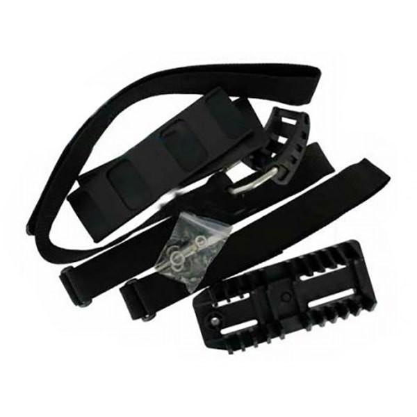[해외]아쿠아렁 Twin Kit For Jacket With Wrapture System 10137871809