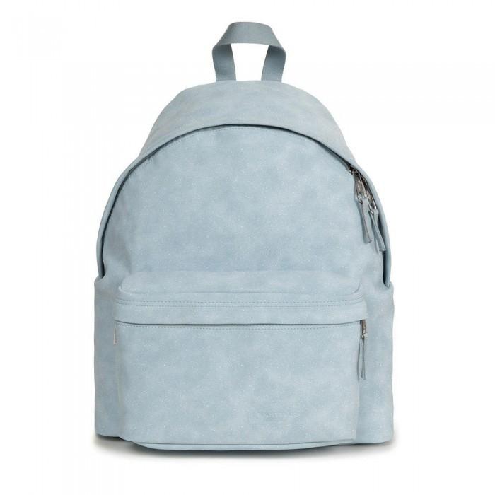 [해외]이스트팩 Padded Pak R 24L 15137830711 Sparkly Fashion Light