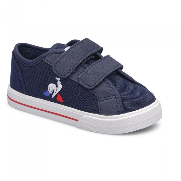 [해외]르꼬끄 Verdon Trainers Infant 15138130912 Dress Blue