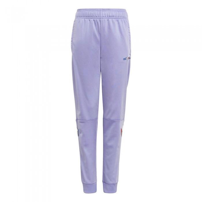 [해외]아디다스 ORIGINALS Adicolor 15137875795 Light Purple