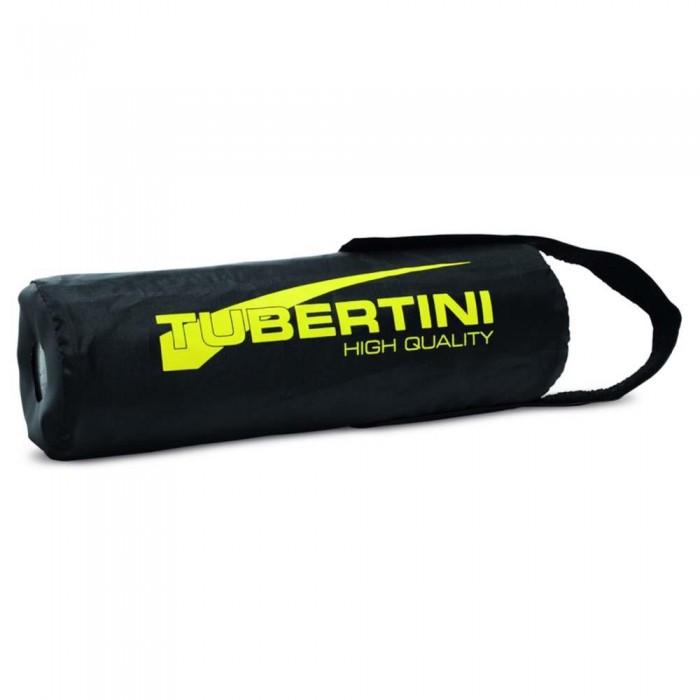[해외]TUBERTINI Floating Handle Cover 81328110