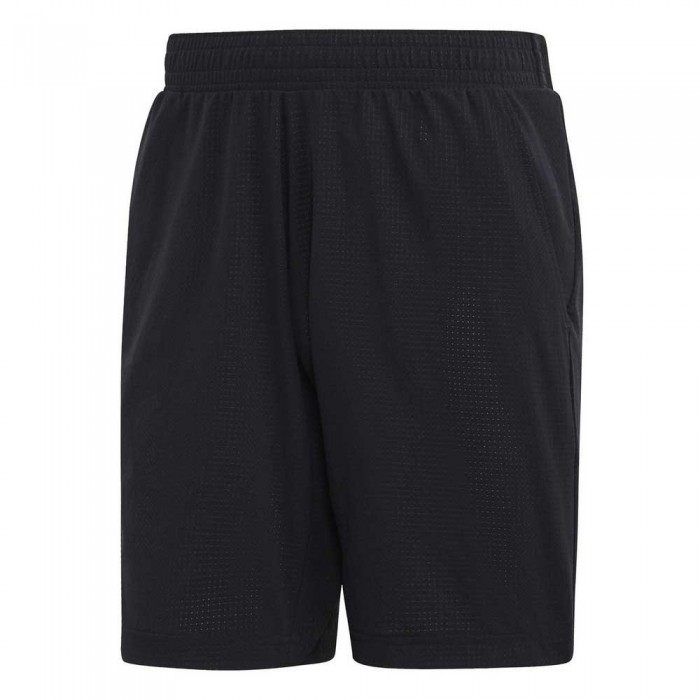 [해외]아디다스 Ergo Short Pants 12137913340 Black