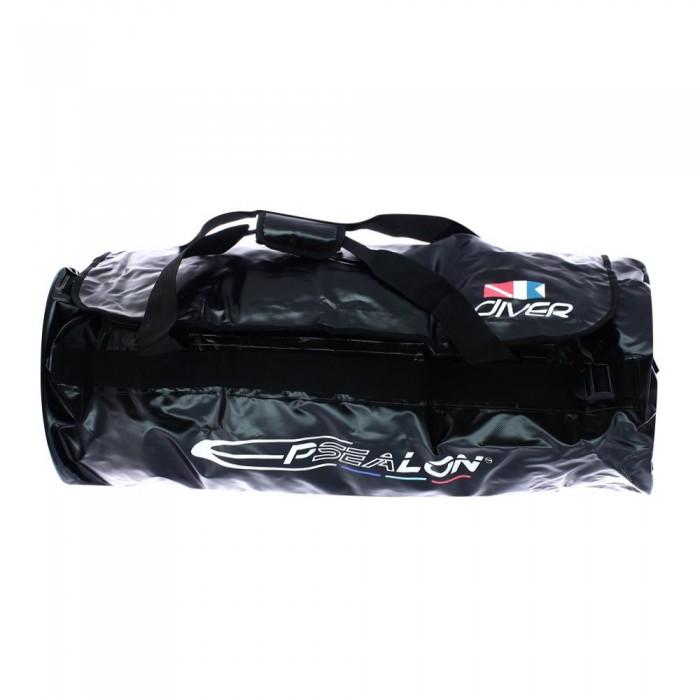 [해외]엡실론 Diver Black 110L Bag 101304908