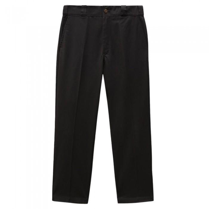 [해외]DICKIES 874 Flex Work Chino Pants 14138164700 Black