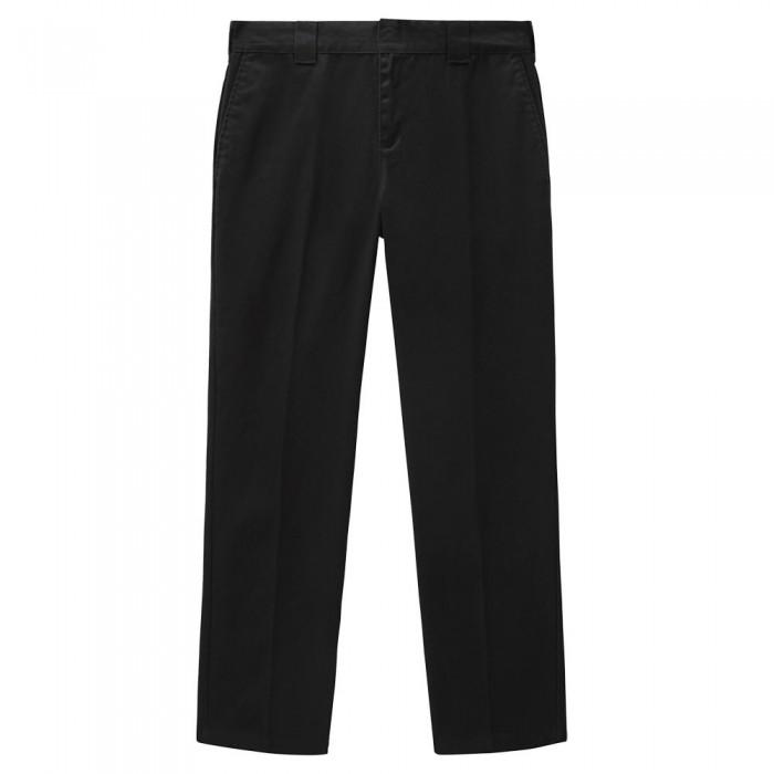 [해외]DICKIES 872 Slim Work Pants 14138164799 Black