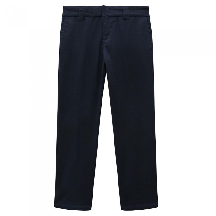 [해외]DICKIES 872 Slim Work Pants 14138164801 Dark Navy