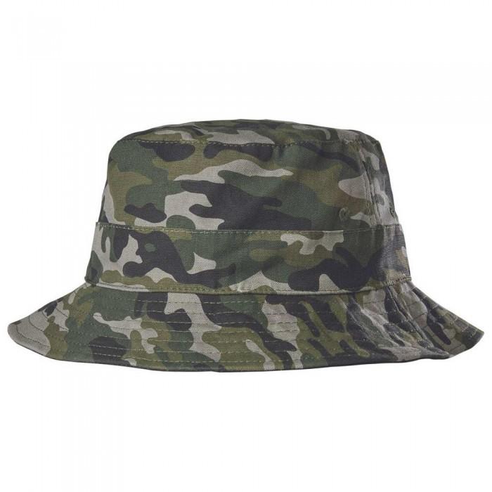 [해외]이메리카 Reversible Bucket Cap 14138166252 Camo