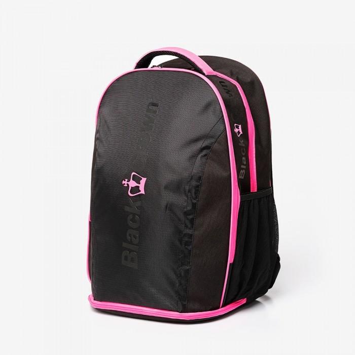 [해외]BLACK CROWN Petra Backpack 12138153874 Pink