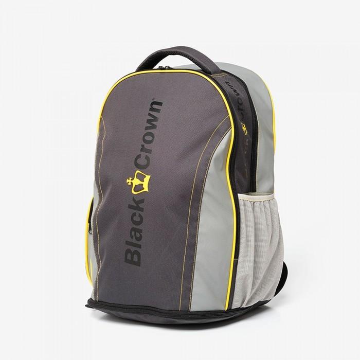 [해외]BLACK CROWN Petra Backpack 12138153875 Yellow