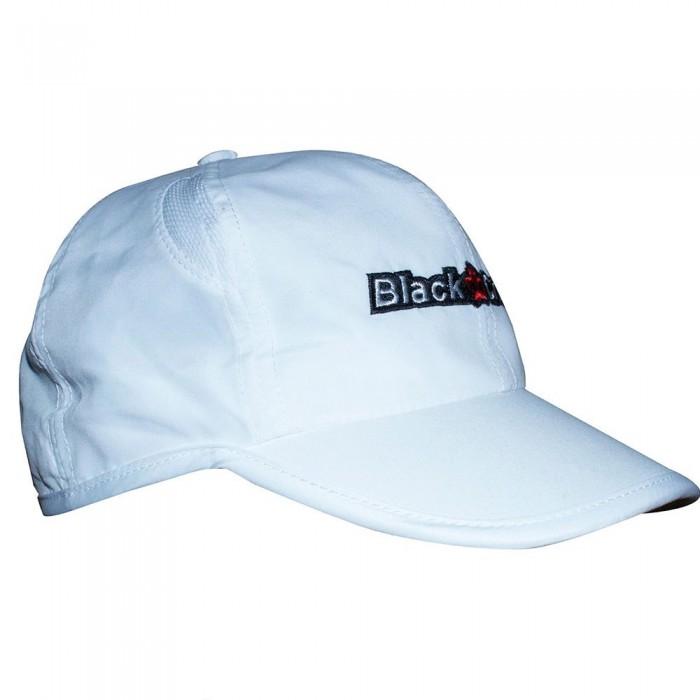 [해외]BLACK CROWN Cap 12137725637 White
