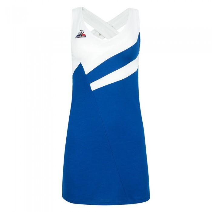 [해외]르꼬끄 21 Nº1 Dress 12138225301 Electro Blue