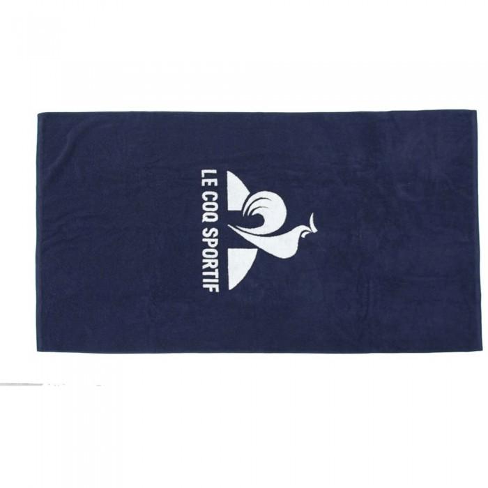[해외]르꼬끄 Training M Towel 12138226135 Dress Blues