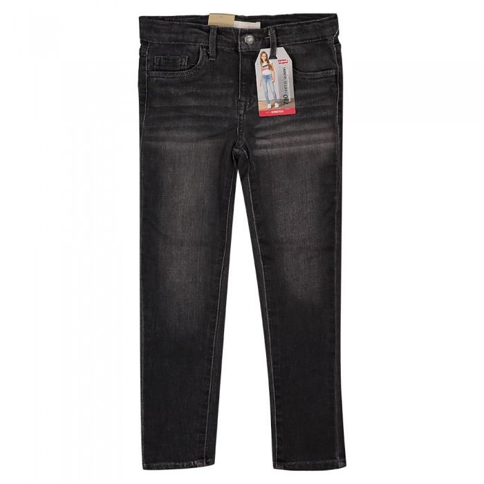 [해외]리바이스 ? KIDS 710 Super Skinny Fit Pants 15138145641 Baton Rouge