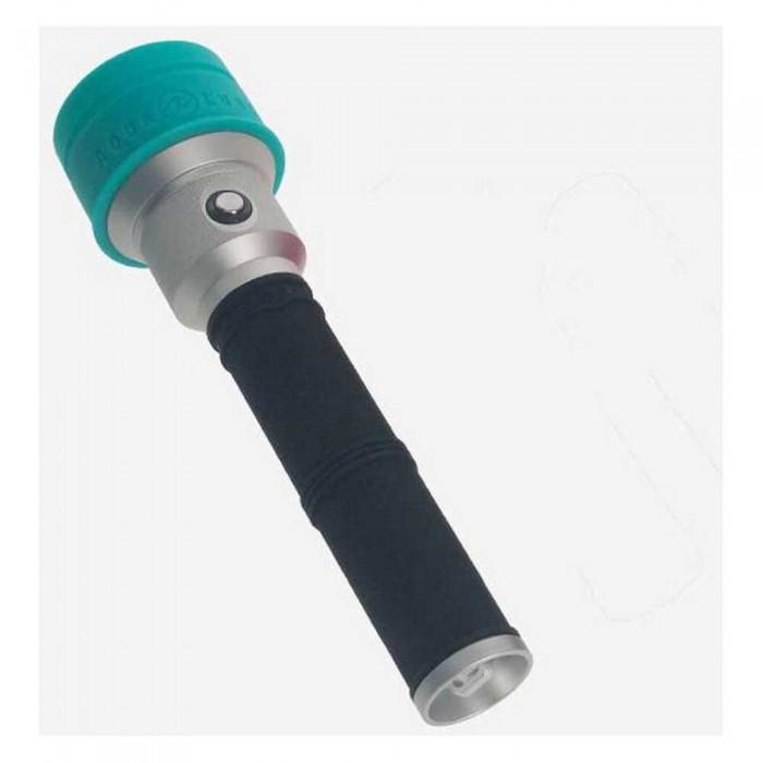 [해외]아쿠아렁 Seaflare Pro Deflectors 10137871959