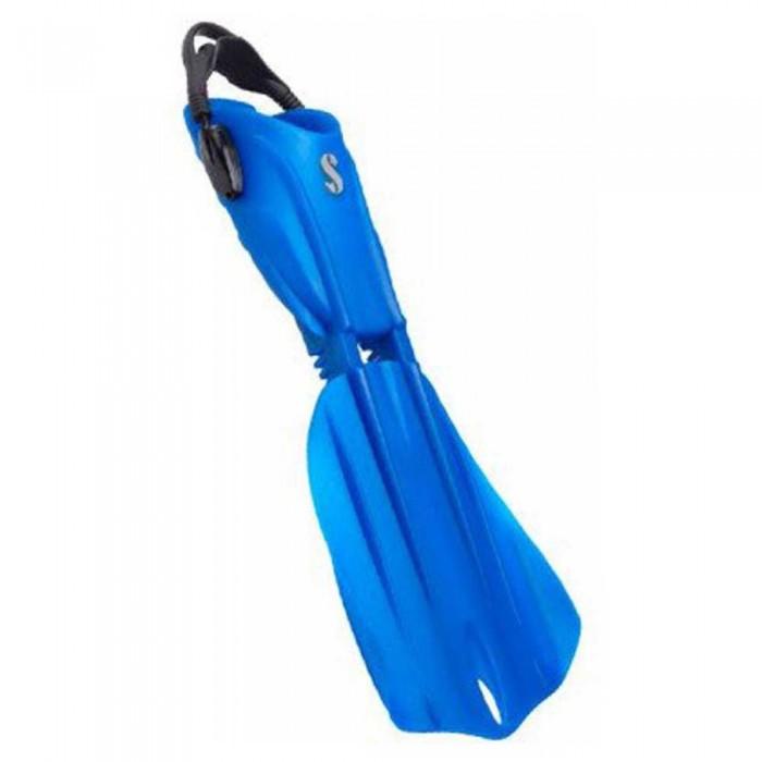 [해외]스쿠바프로 Seawing Nova 2 Diving Fins 10136452470 Blue