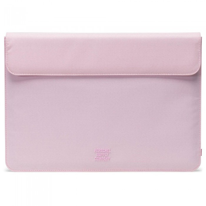 [해외]허쉘 Spokane For 15´´ Macbook 14137104557 Pink Lady / Checkerboard