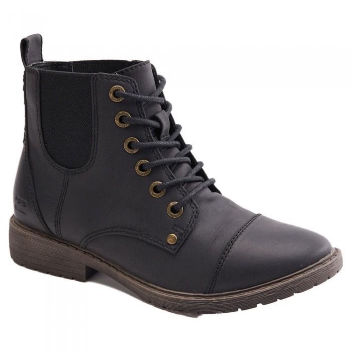 [해외]빌라봉 Willow Way 2 Boots 14138286676 Black