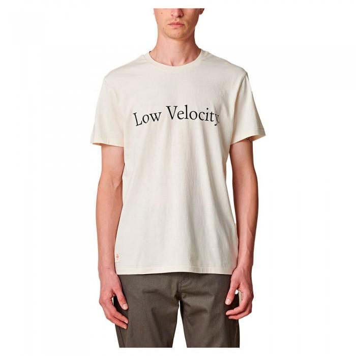 [해외]글로브 LV Short Sleeve T-Shirt 14138124529 Bleach Free-Dye Free