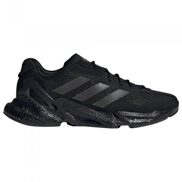 [해외]아디다스 X9000L4 Running Shoes 6138104837 Core Black / Core Black / Core Black