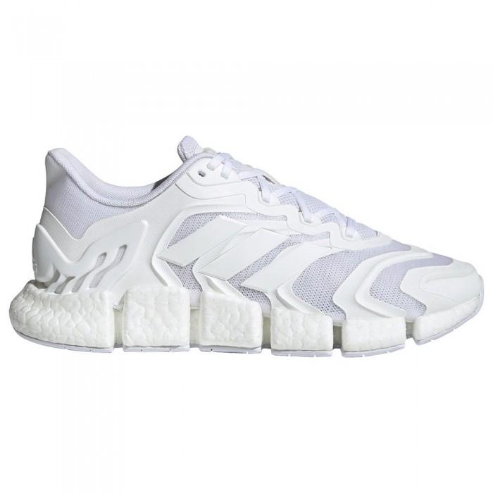 [해외]아디다스 Climacool Vento Running Shoes 6138114265 Ftwr White / Ftwr White / Ftwr White