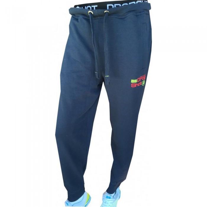 [해외]드롭샷 Aspen Long Pants 12137498399 Blue