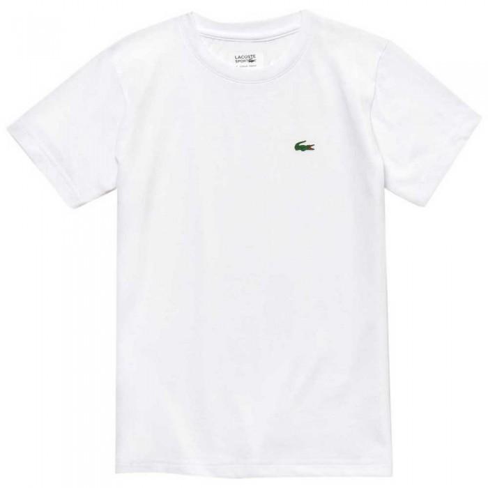 [해외]라코스테 Sport Tennis 15137163001 White
