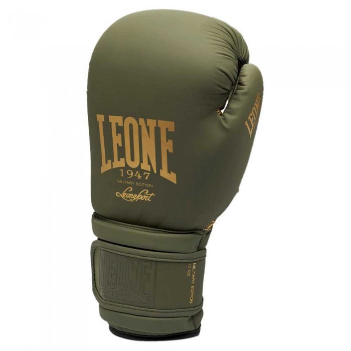 [해외]LEONE1947 Military Edition Refurbished Combat Gloves 7138171244 Khaki