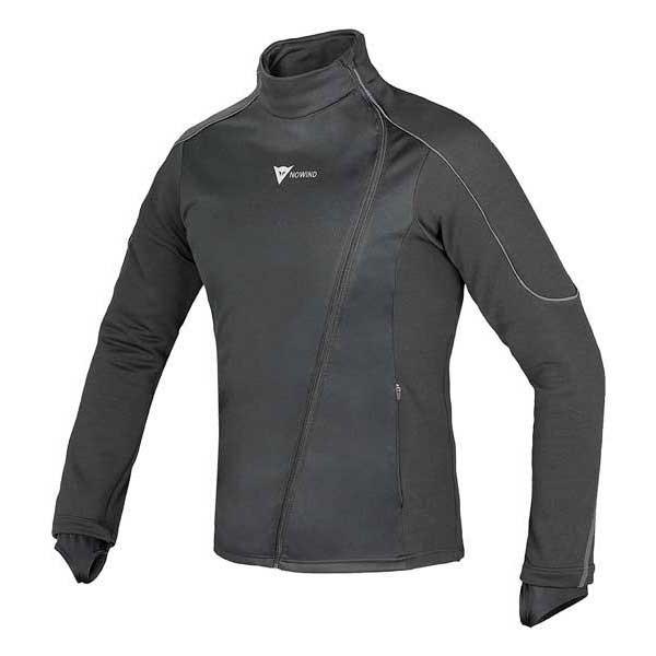 [해외]다이네즈 D Mantle Fleece WS 7659476 Black-Anthracite