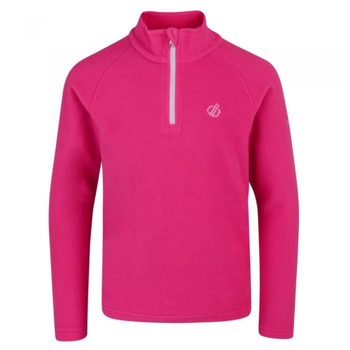 [해외]Dare2B Freehand Sweatshirt 5137247402 Cyber Pink