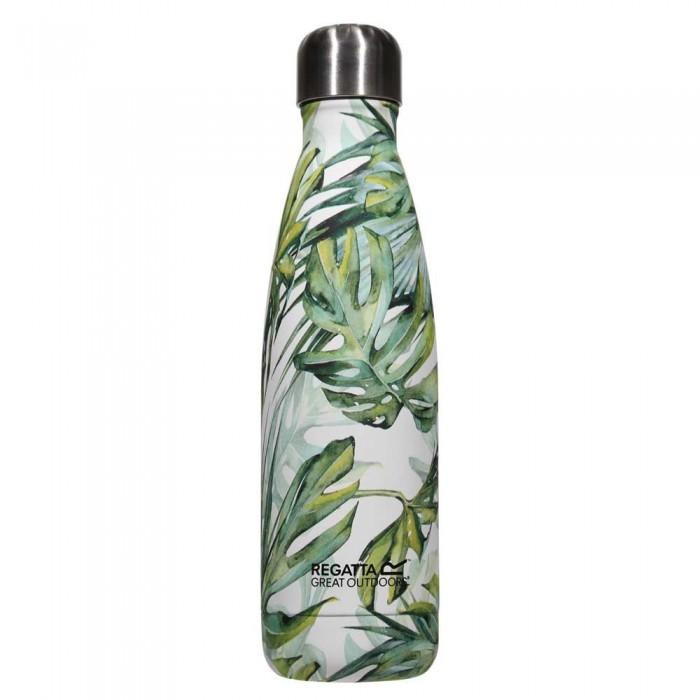 [해외]레가타 Insul Bottle 500ml 6137995423 IceGreenPalm
