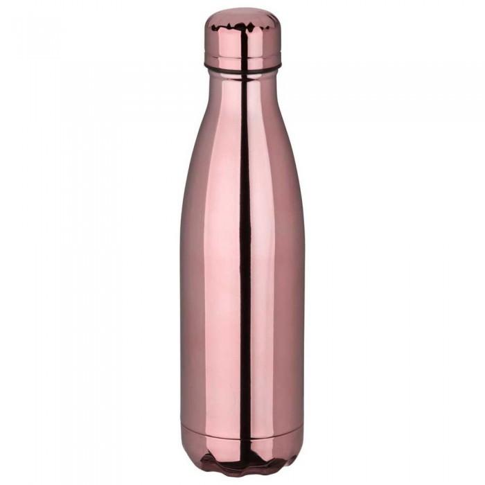 [해외]CHILLY Bottle 500 ml 6138325228 Rose Gold