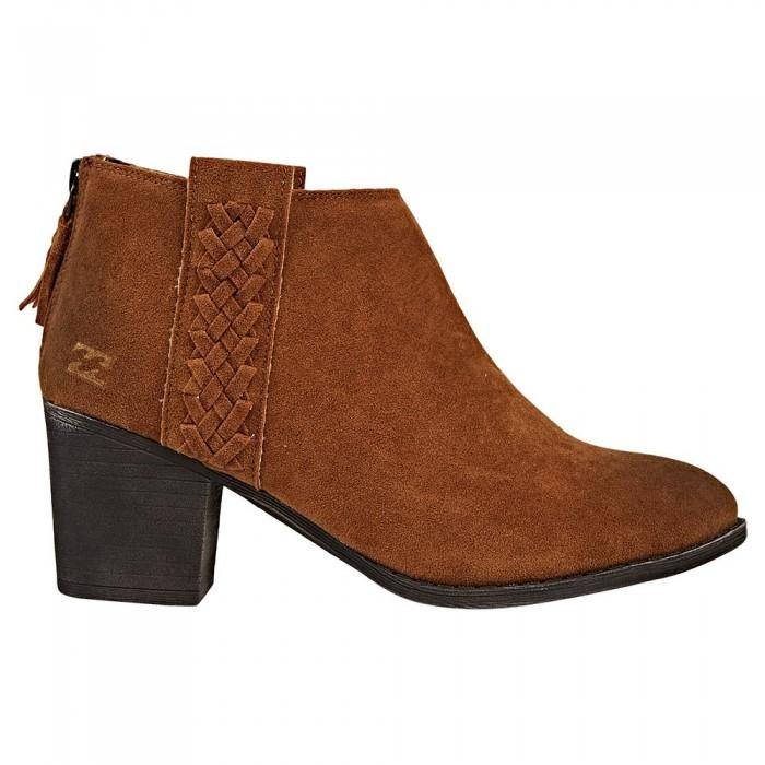 [해외]빌라봉 In The Deets Boots 14137266924 Nutmeg